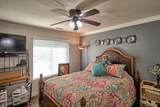 3482 Mearn Ct - Photo 47