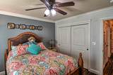 3482 Mearn Ct - Photo 48