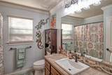 3482 Mearn Ct - Photo 49
