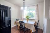 4081 Easter Ave - Photo 11