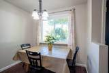 4081 Easter Ave - Photo 13