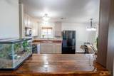 4081 Easter Ave - Photo 14