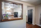 4081 Easter Ave - Photo 15