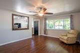 4081 Easter Ave - Photo 16