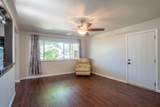 4081 Easter Ave - Photo 17