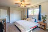 4081 Easter Ave - Photo 19