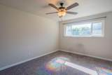 4081 Easter Ave - Photo 20