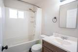 4081 Easter Ave - Photo 22