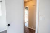 4081 Easter Ave - Photo 23
