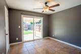 4081 Easter Ave - Photo 25