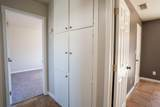 4081 Easter Ave - Photo 26
