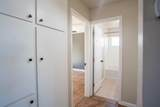4081 Easter Ave - Photo 27