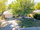4081 Easter Ave - Photo 38