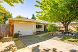 4081 Easter Ave - Photo 6