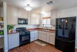 4081 Easter Ave - Photo 8