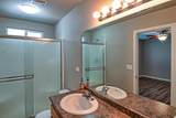 2225 Shenandoah Dr - Photo 19