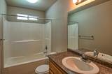 2225 Shenandoah Dr - Photo 23