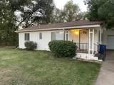 2381 Sacramento Dr - Photo 1