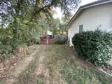 2381 Sacramento Dr - Photo 8