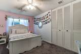 3753 Oro St - Photo 12