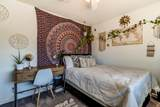3753 Oro St - Photo 18