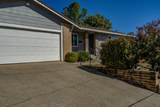 3753 Oro St - Photo 2