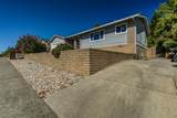 3753 Oro St - Photo 25