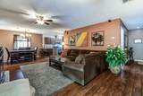 3753 Oro St - Photo 3