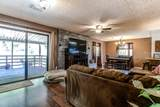 3753 Oro St - Photo 5