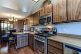 3753 Oro St - Photo 8