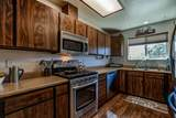 3753 Oro St - Photo 9