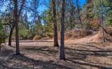 7161 Rector Creek Rd - Photo 45