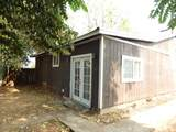 1067 A & B California St - Photo 34