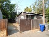 1067 A & B California St - Photo 59