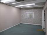 169 Hartnell Avenue, Suite 206 - Photo 3