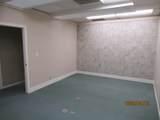 169 Hartnell Avenue, Suite 206 - Photo 4