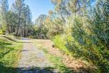 3304 Shasta Dam Blvd 131 - Photo 40
