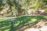 3304 Shasta Dam Blvd 131 - Photo 41