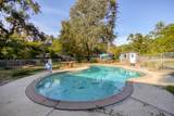 5845 Bell Rd - Photo 1