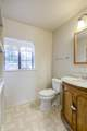 5845 Bell Rd - Photo 11
