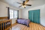 5845 Bell Rd - Photo 12