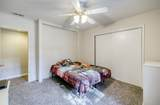 5845 Bell Rd - Photo 13