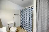 5845 Bell Rd - Photo 15