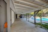 5845 Bell Rd - Photo 16