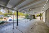 5845 Bell Rd - Photo 18