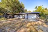 5845 Bell Rd - Photo 19