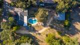 5845 Bell Rd - Photo 2