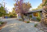 5845 Bell Rd - Photo 20