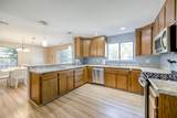 5845 Bell Rd - Photo 21