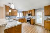5845 Bell Rd - Photo 22